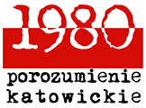 Stowarzyszenie Porozumienie Katowickie 1980